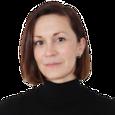 Josie-Anne Taillon