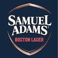 Logo de bière Samuel Adams, Boston lager