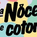 La deuxième édition du festival La Noce