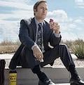 Spin-off de Better Call Saul