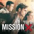 L'équipe de Mission X