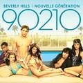 Beverly Hills 90210 : Nouvelle génération - Saison 1