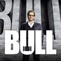 Bull - Saison 1