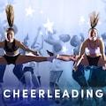 Cheerleading - Véro.tv