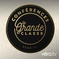 Conférences La grande classe