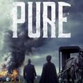 Pure - Saison 1