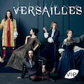 Versailles Saison 1 - Canal Vie