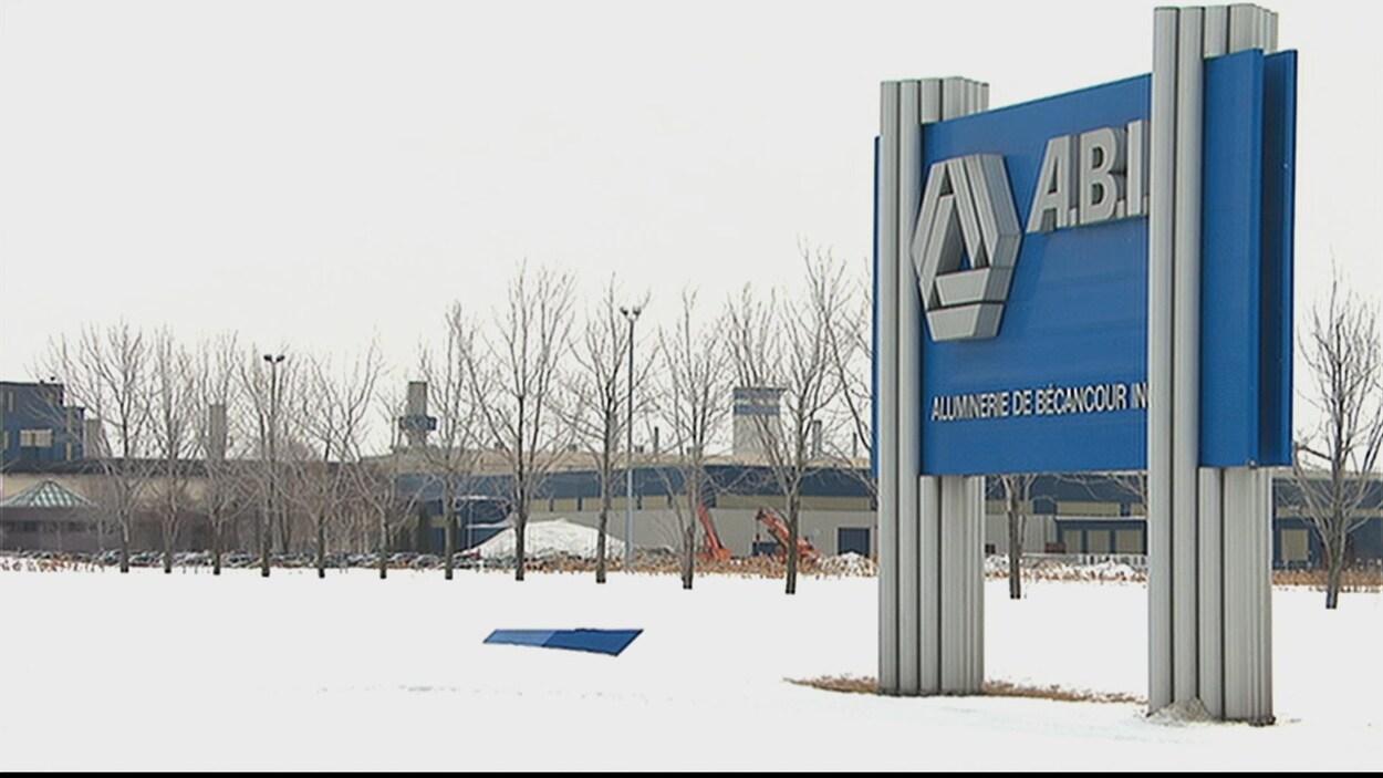 Les Métallos rejettent à 80 % l'offre finale de l'employeur — ABI à Bécancour