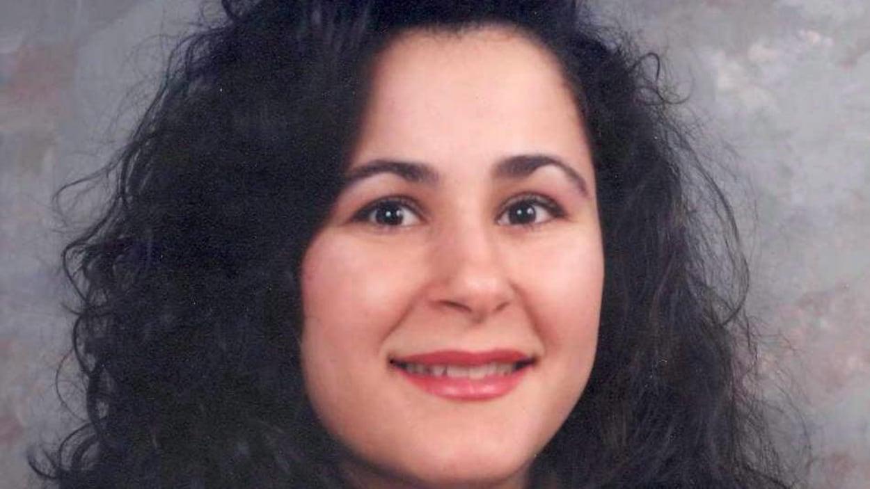 Un nouveau procès pour Adèle Sorella