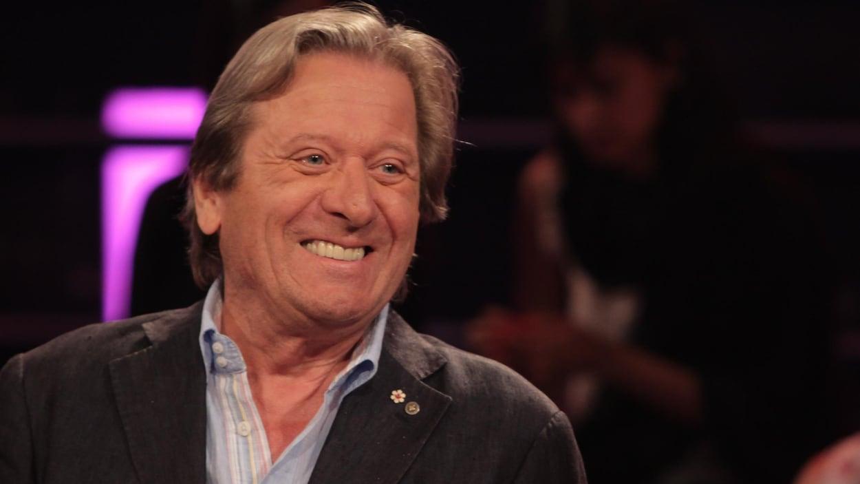 Le comédien Albert Millaire est décédé | JDM