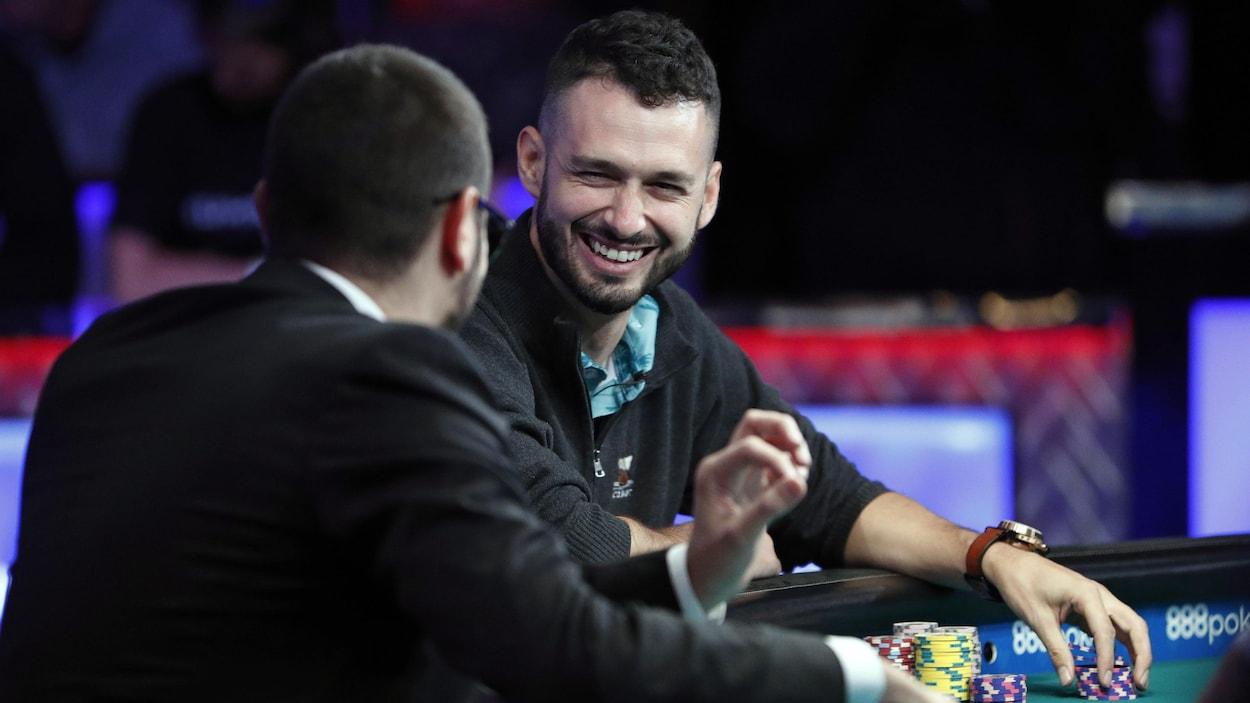alex-livingston-poker-world-series.jpg