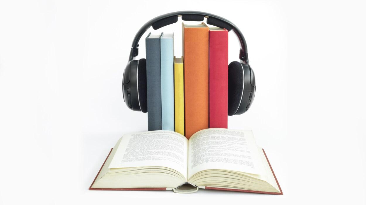Moins D Argent Pour Les Livres Audio Moins De Livres Pour