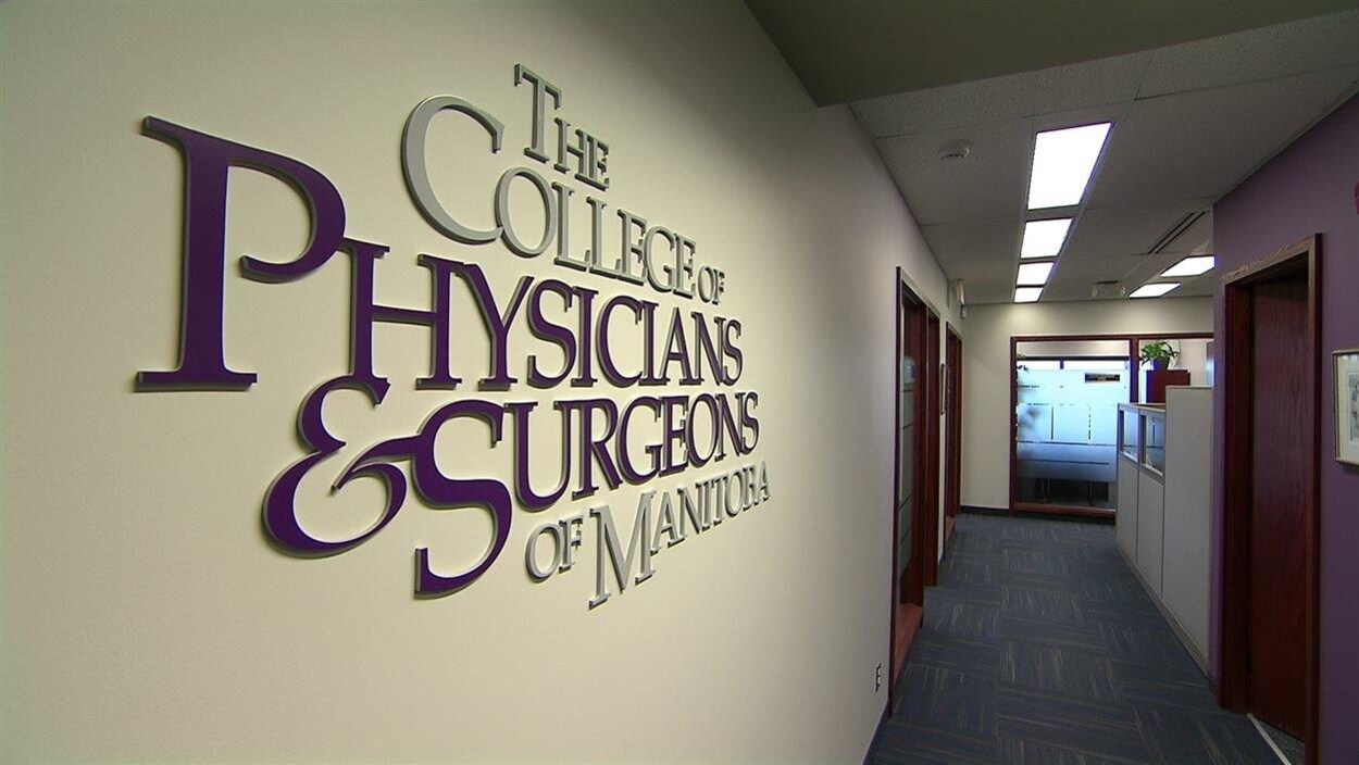 médecins datant patients Canada Verseau datant Virgo