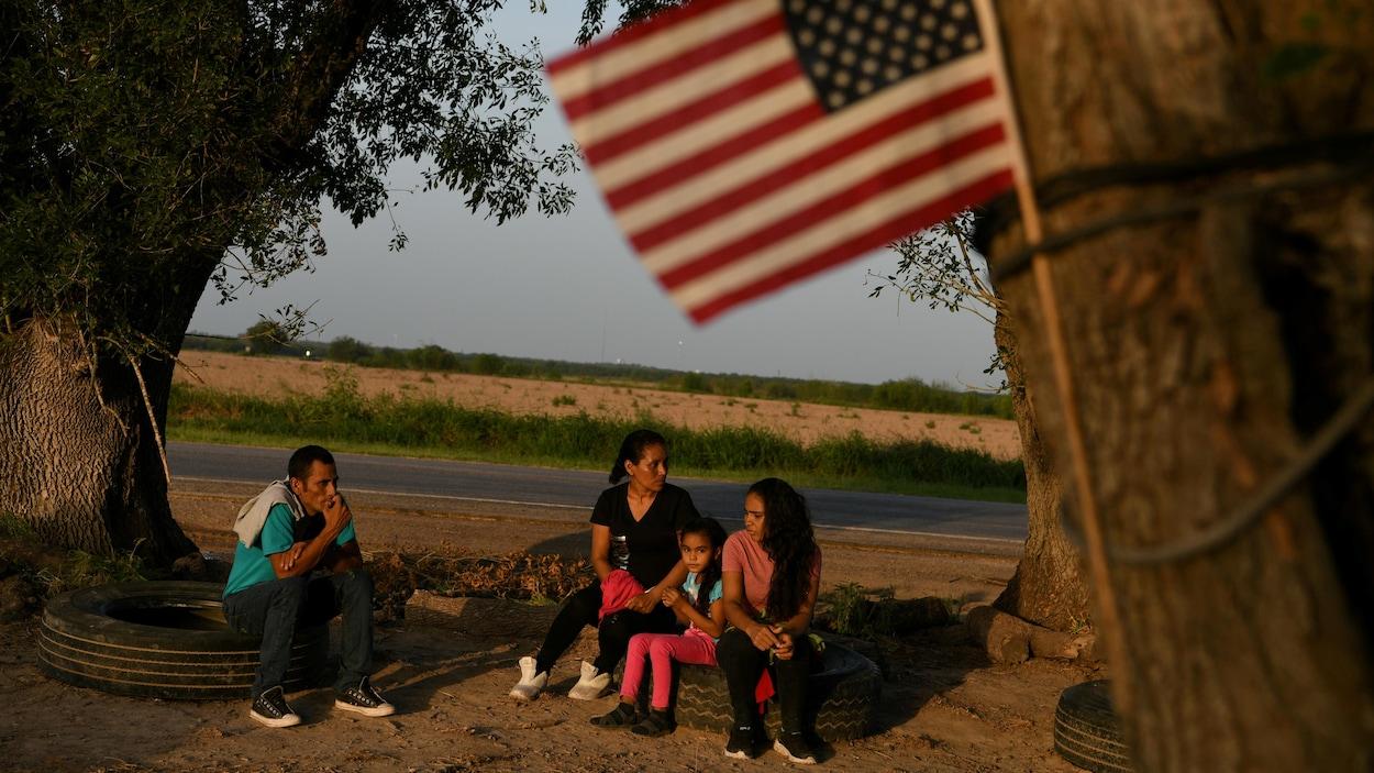 sites de rencontres du Mexique bonnes applications de rencontres lesbiennes
