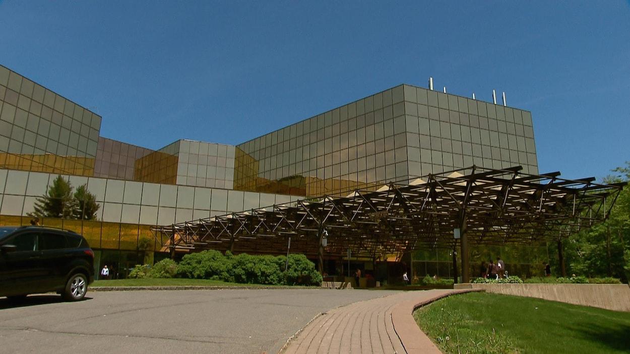 Revenu Québec victime d'un vol de données