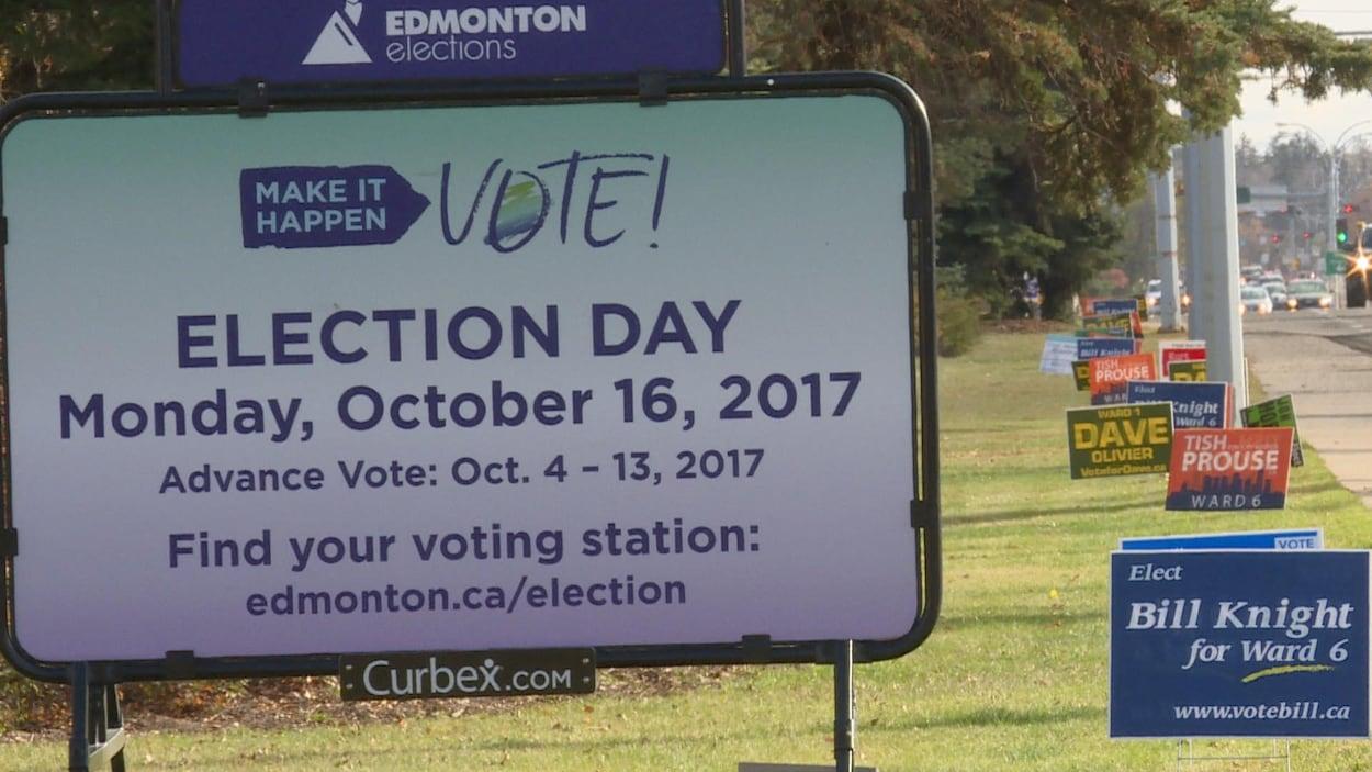 site de rencontre le plus populaire à Edmonton