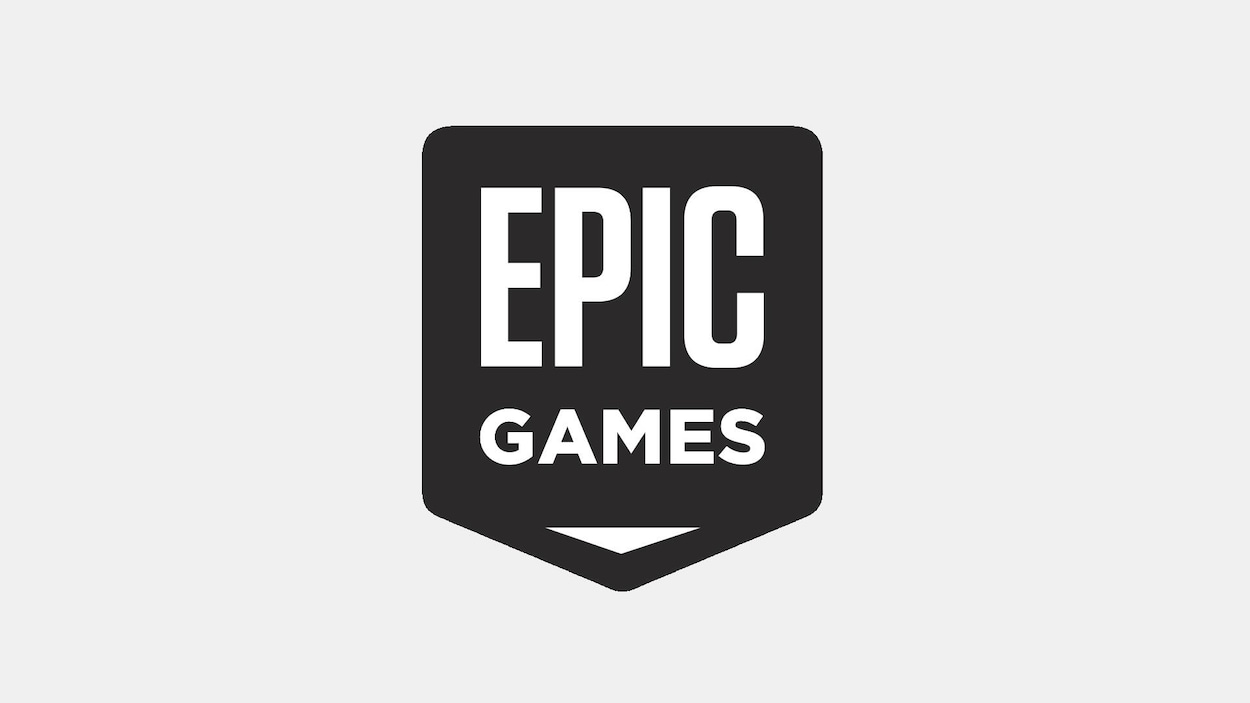 Jeux vidéo : Sony investit 250 millions de dollars dans Epic Games
