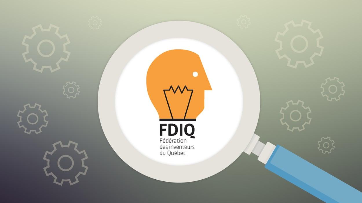 La Fédération des inventeurs du Québec