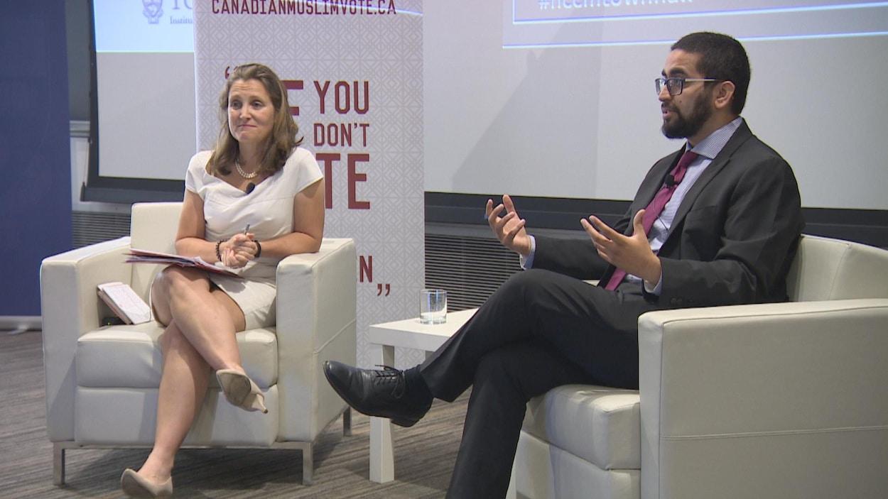 rencontres conseils Canada relation ou brancher un quiz