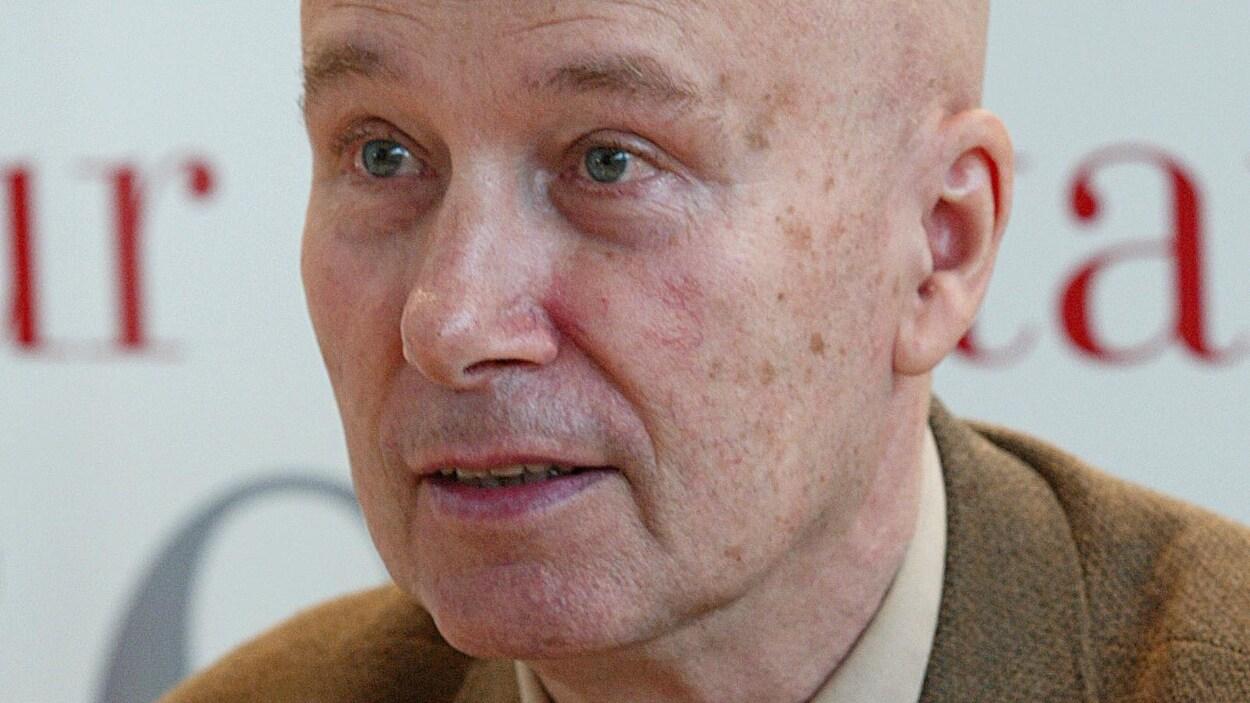 Perquisition au siège des éditions Gallimard — Affaire Gabriel Matzneff