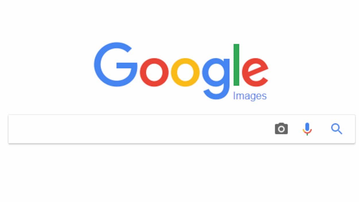 how to add image to boogle images