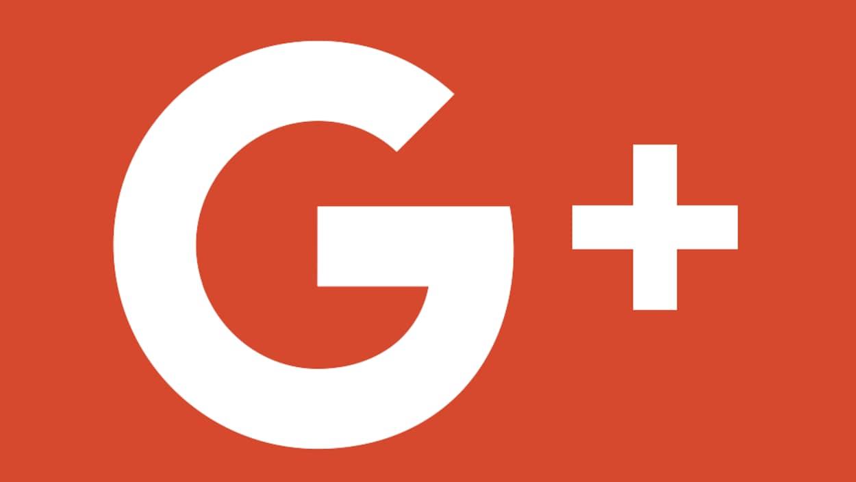 Google+ fermera ses portes plus tôt que prévu