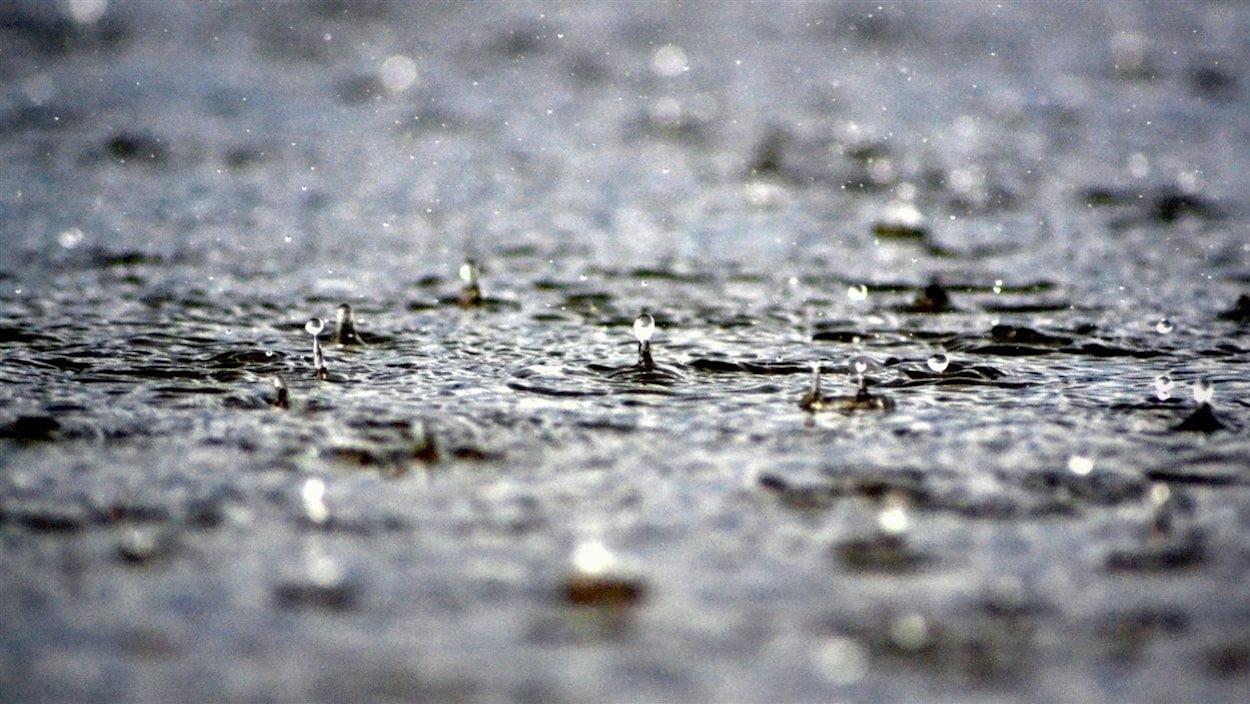 """Résultat de recherche d'images pour """"pluies sur le sol"""""""