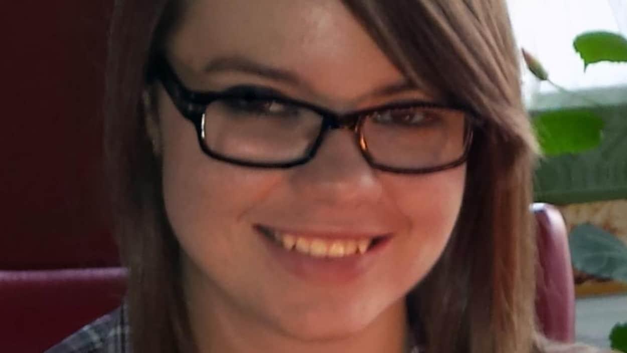Hannah Leflar