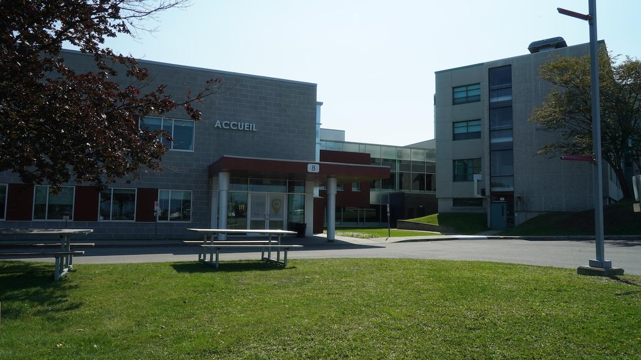 Un centre de chirurgie bariatrique a été ouvert à l'Hôpital de Montmagny.