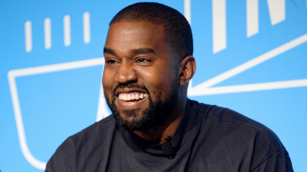 Après le gospel et le rap, Kanye West se met à l'opéra
