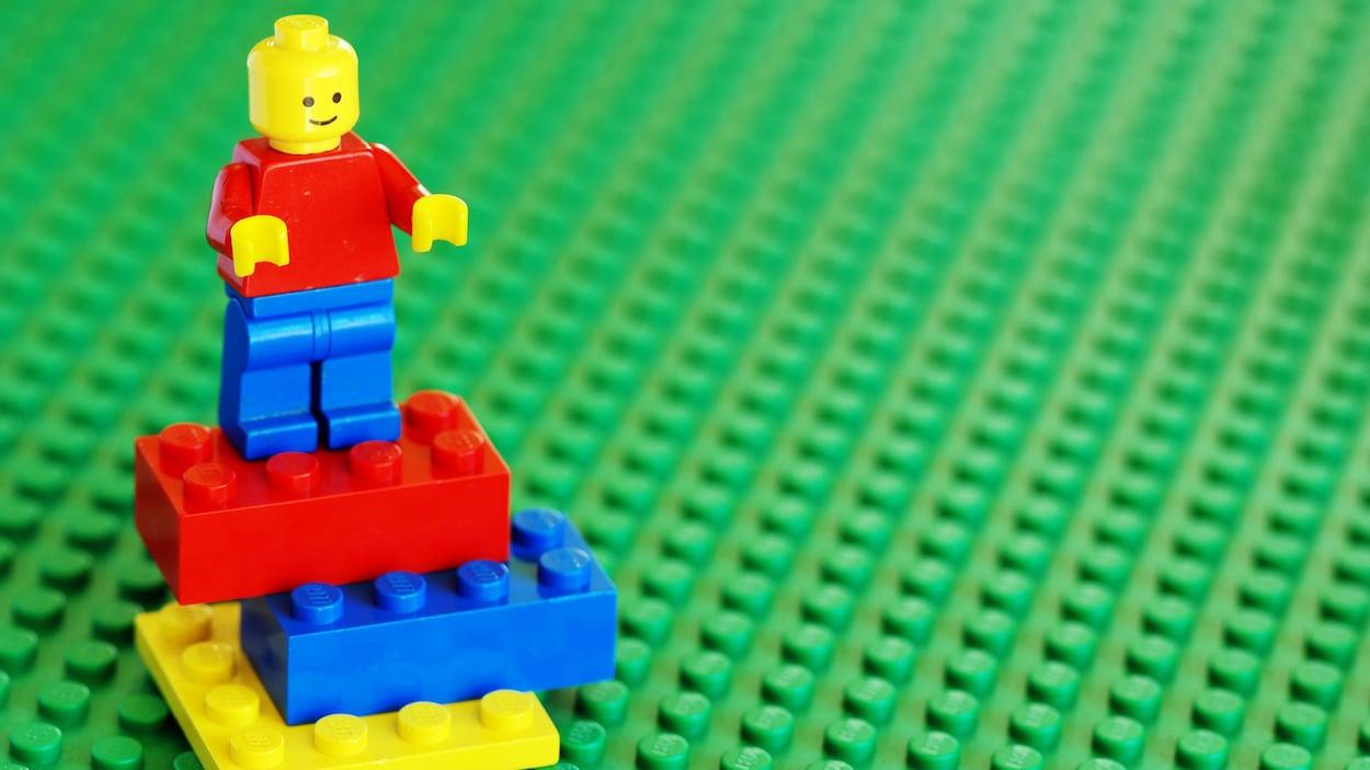 Son invention a marqué votre enfance: il est décédé à 78 ans