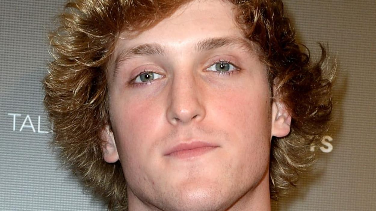 Youtube prend position suite à la vidéo de Logan Paul