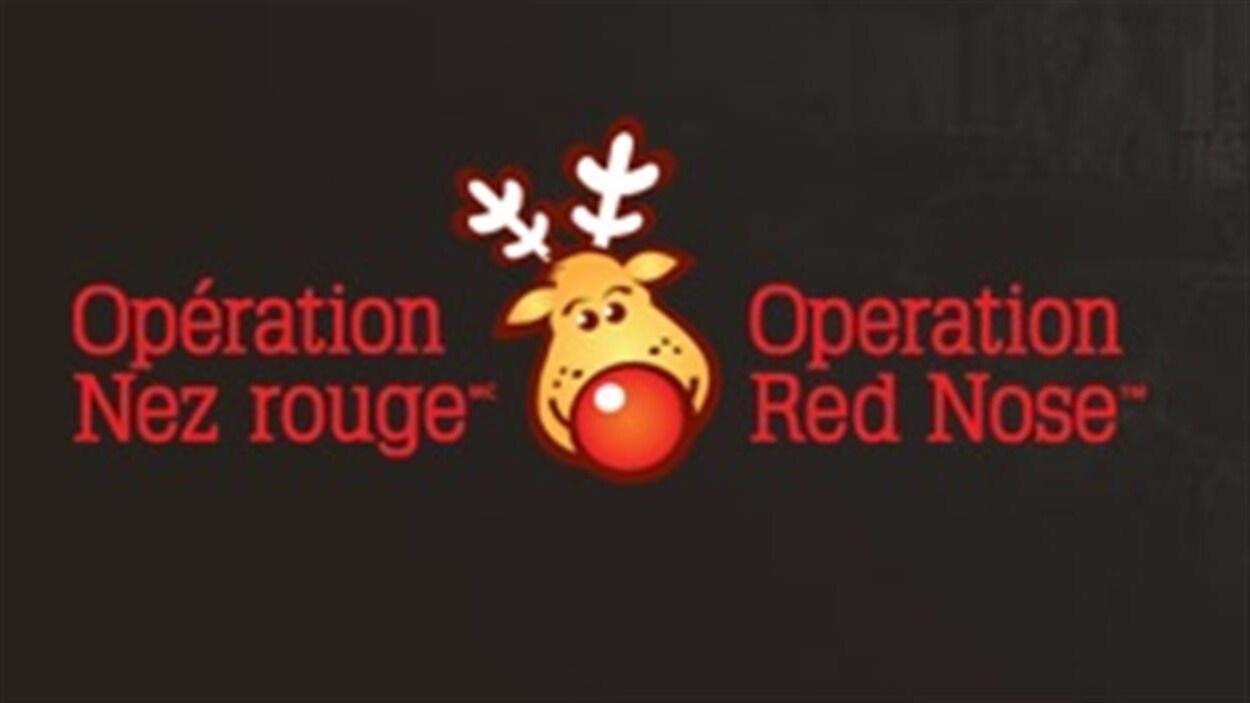 nouvelle tentative pour op233ration nez rouge 224 sept206les