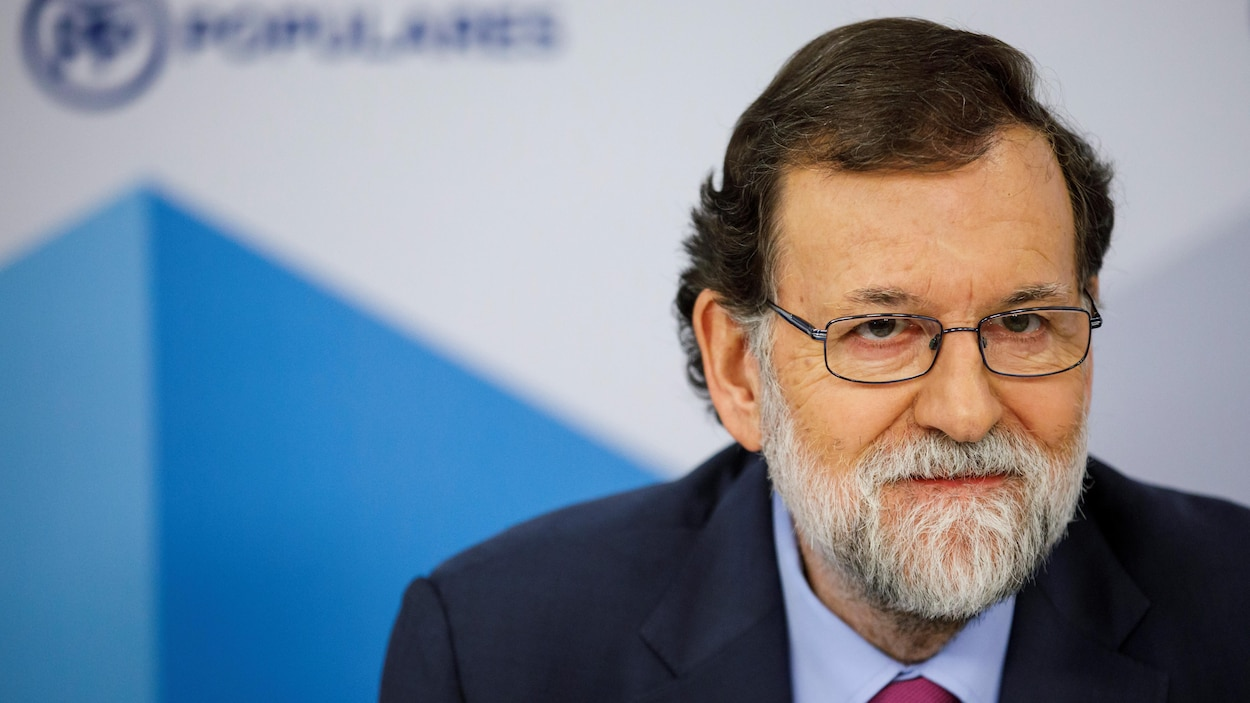 Le parti nationaliste de Carles Puigdemont s'est financé illégalement — Catalogne