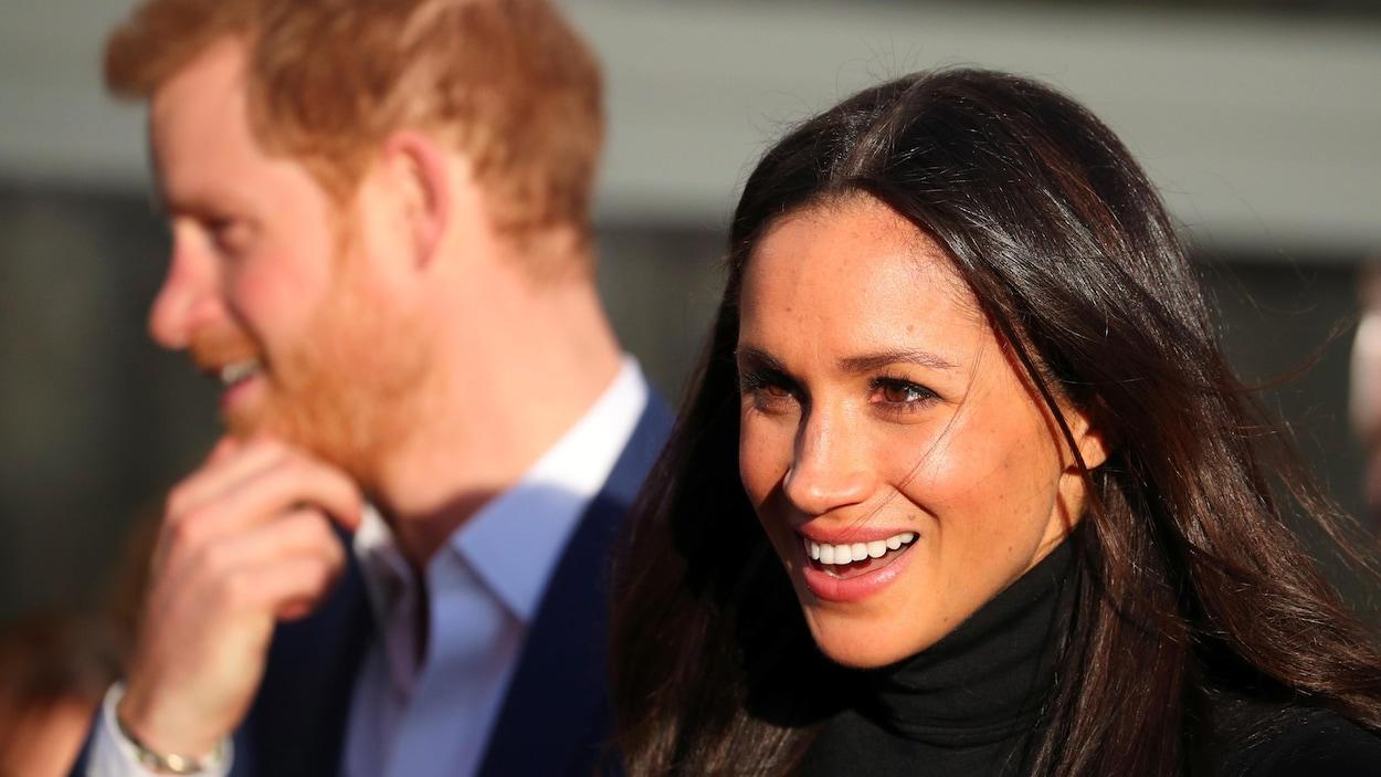 Mariage du prince Harry: ruée vers les réservations d'hôtels à Windsor