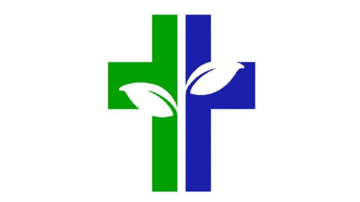 Logo du conseil