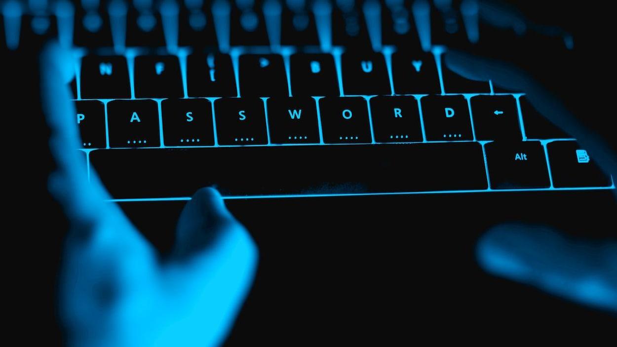 Apple piraté par un ado australien pendant un an