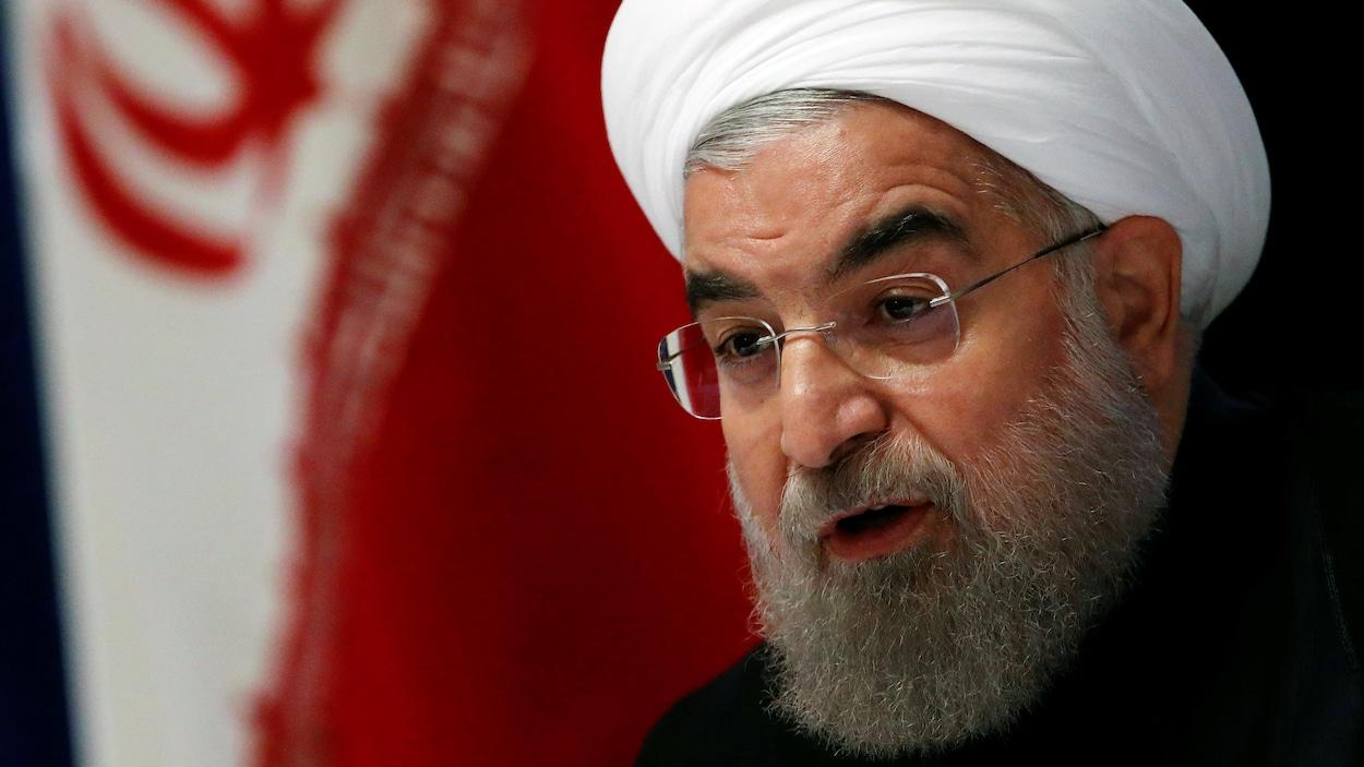 gratuit iranien en ligne datant jeunes adultes vitesse de datation