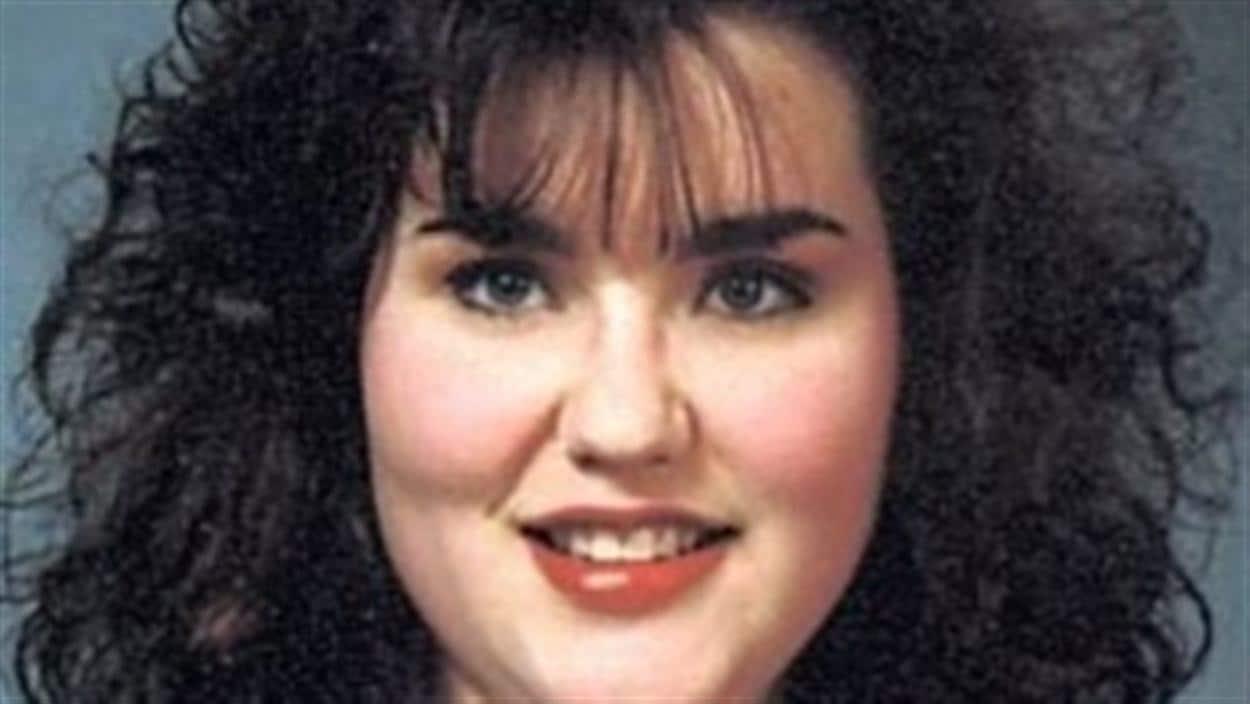 Renee Sweeney.