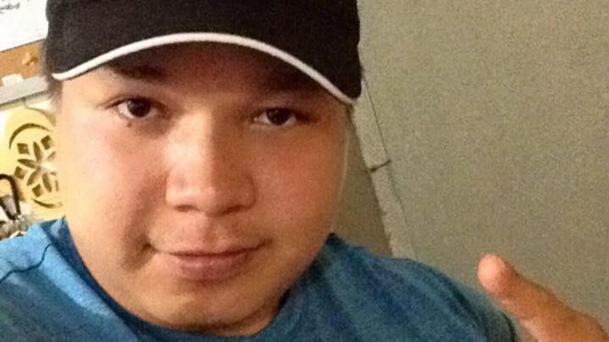 Un double meurtre aurait été perpétré à Sept-Îles lundi matin