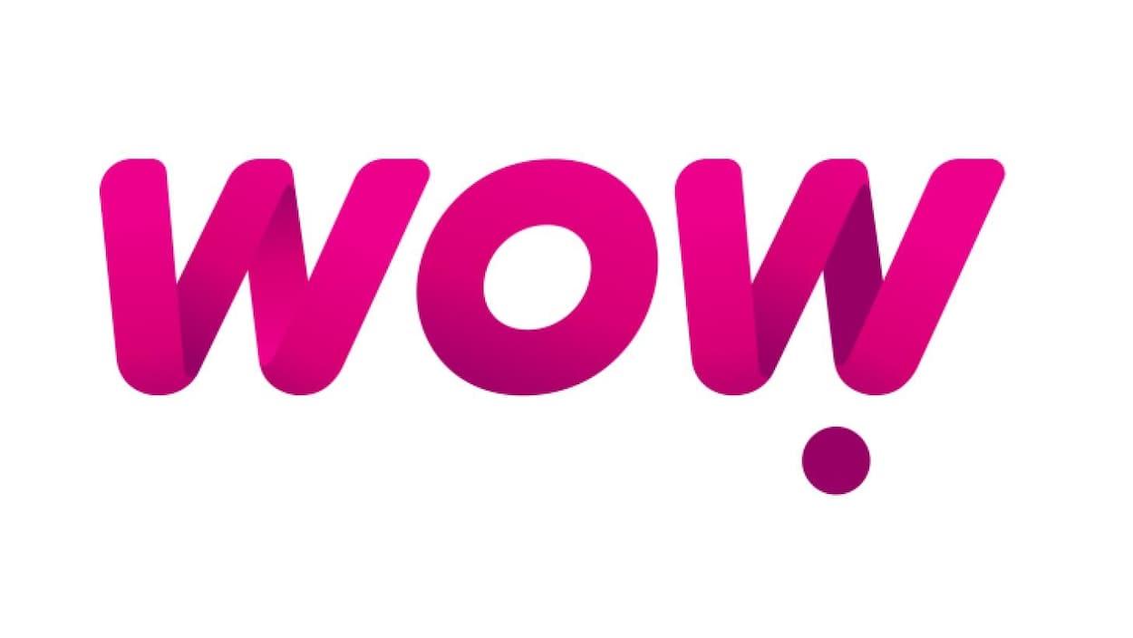 Rythme FM devient WOW dès le 7 août 2017.