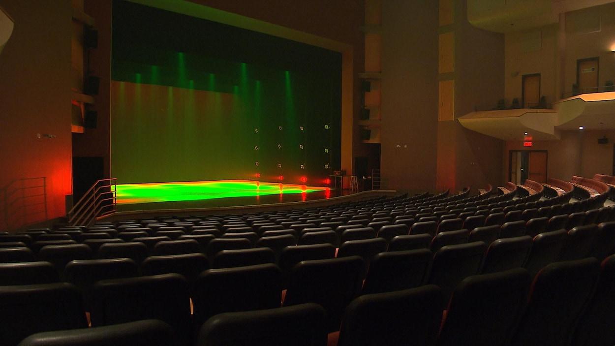 salle spectacle 7 iles