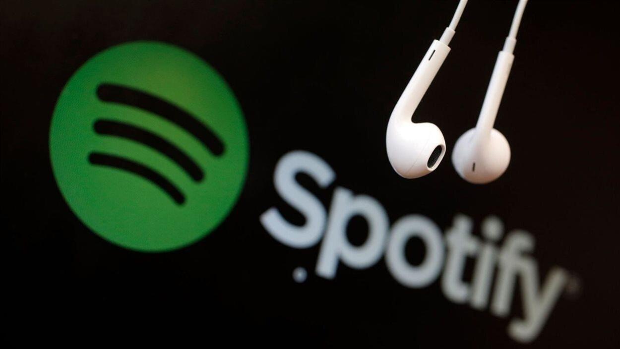Hausse considérable des ventes de l'industrie musicale dans le monde