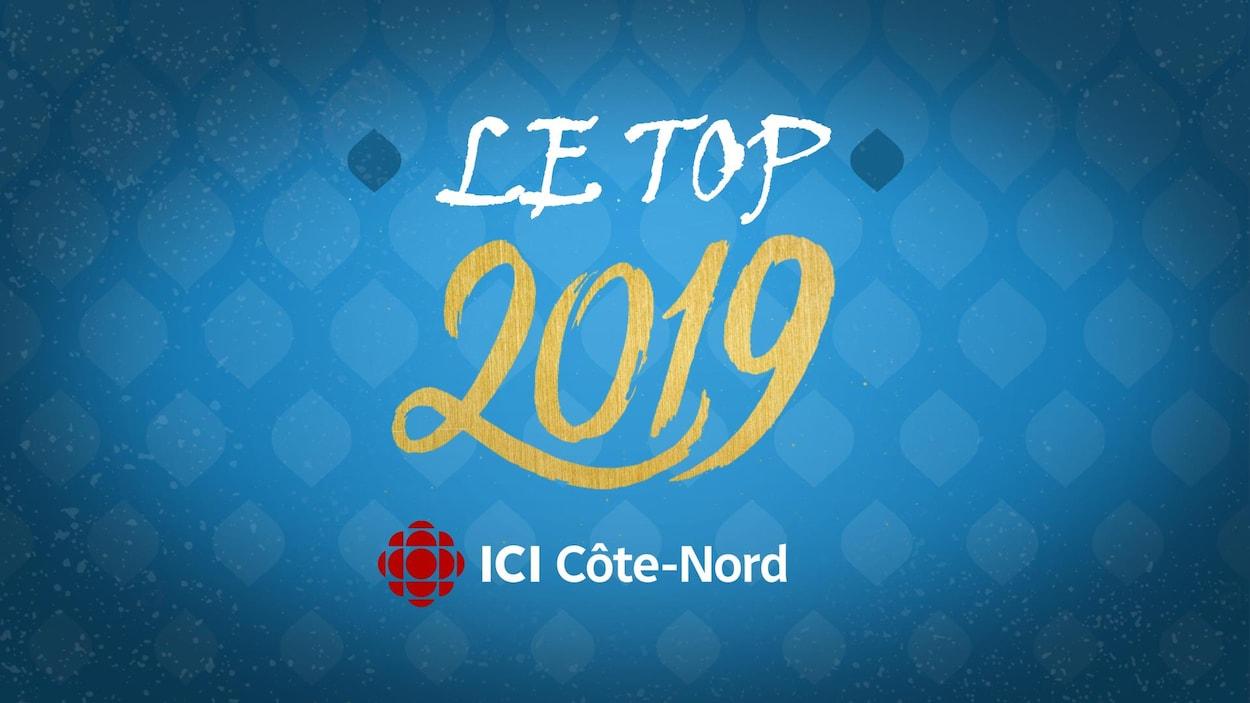 Radio Canada Cote Nord >> Les 10 Articles Les Plus Lus En 2019 Sur La Cote Nord