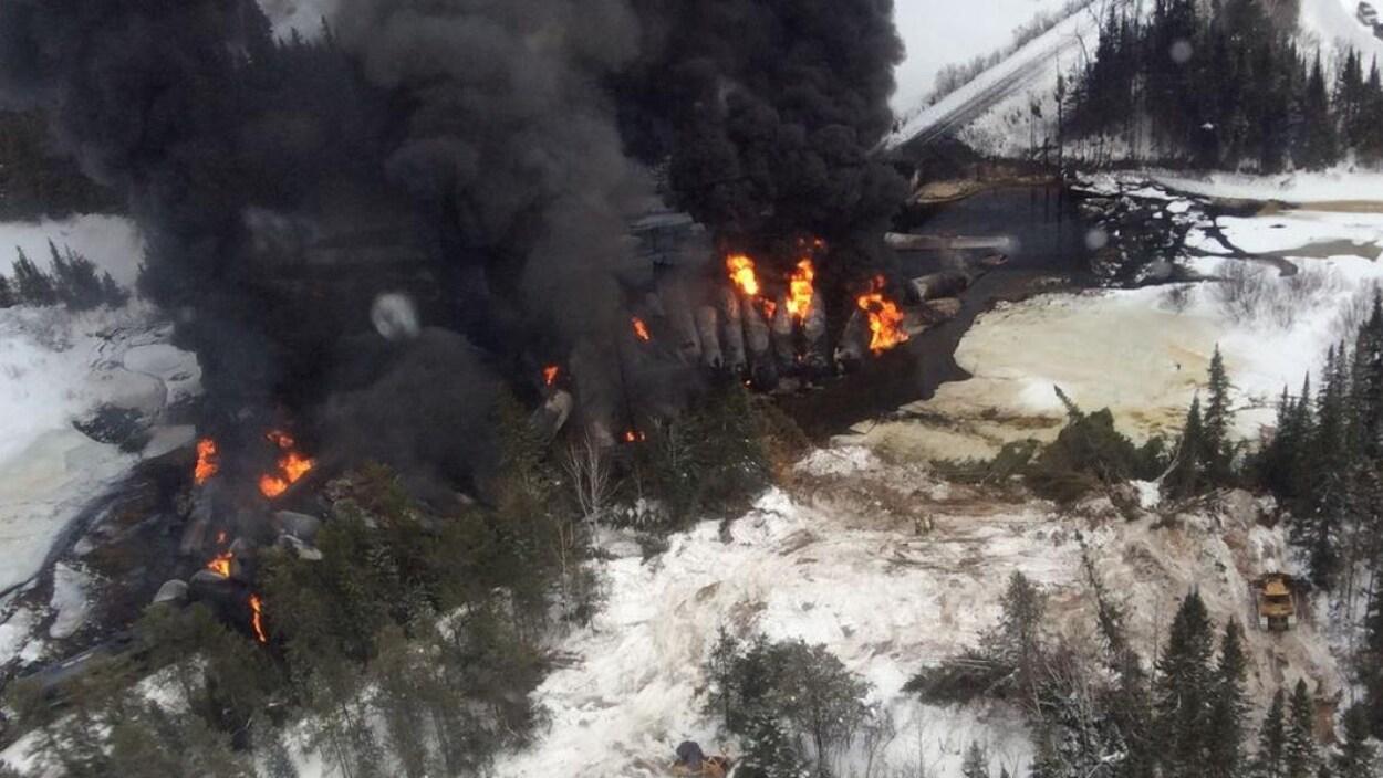 Car Accidents In Jasper Alberta