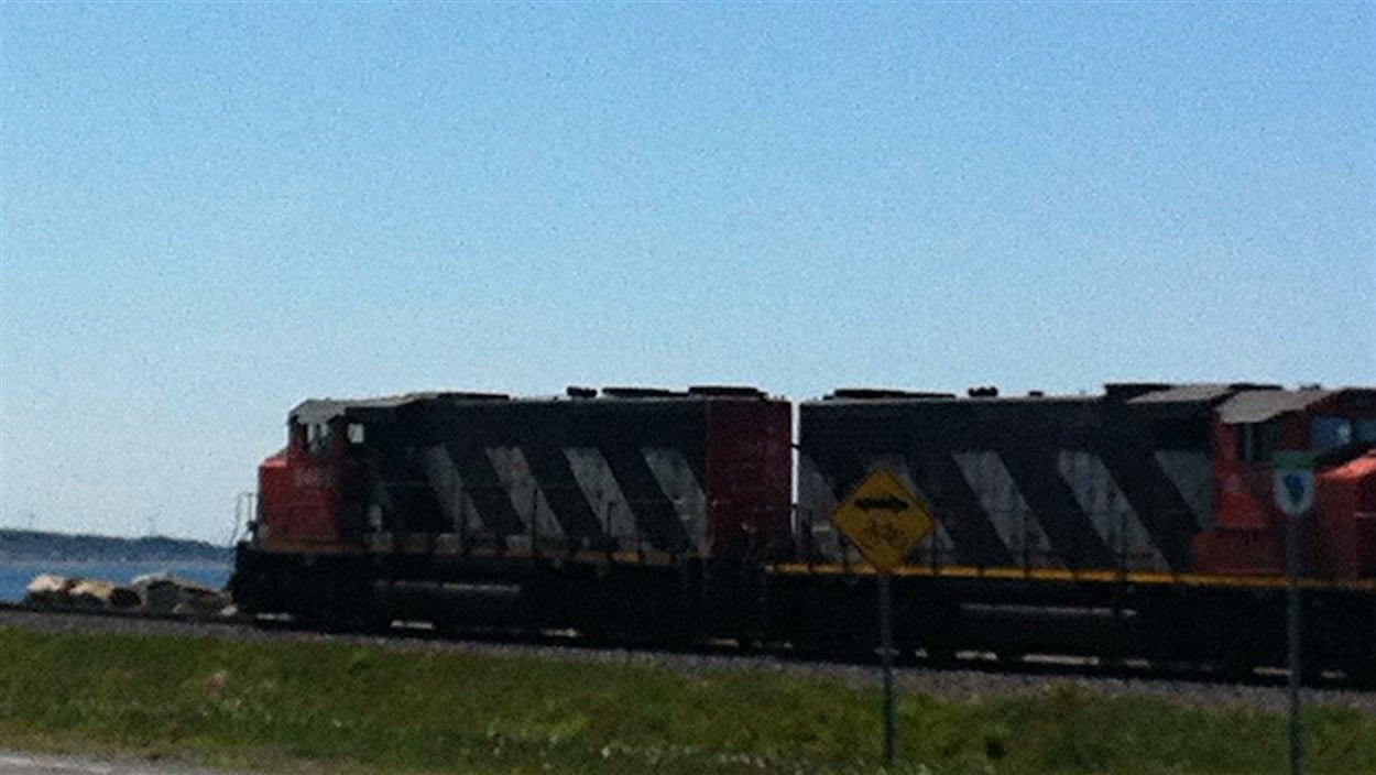train-CN-Marchandises