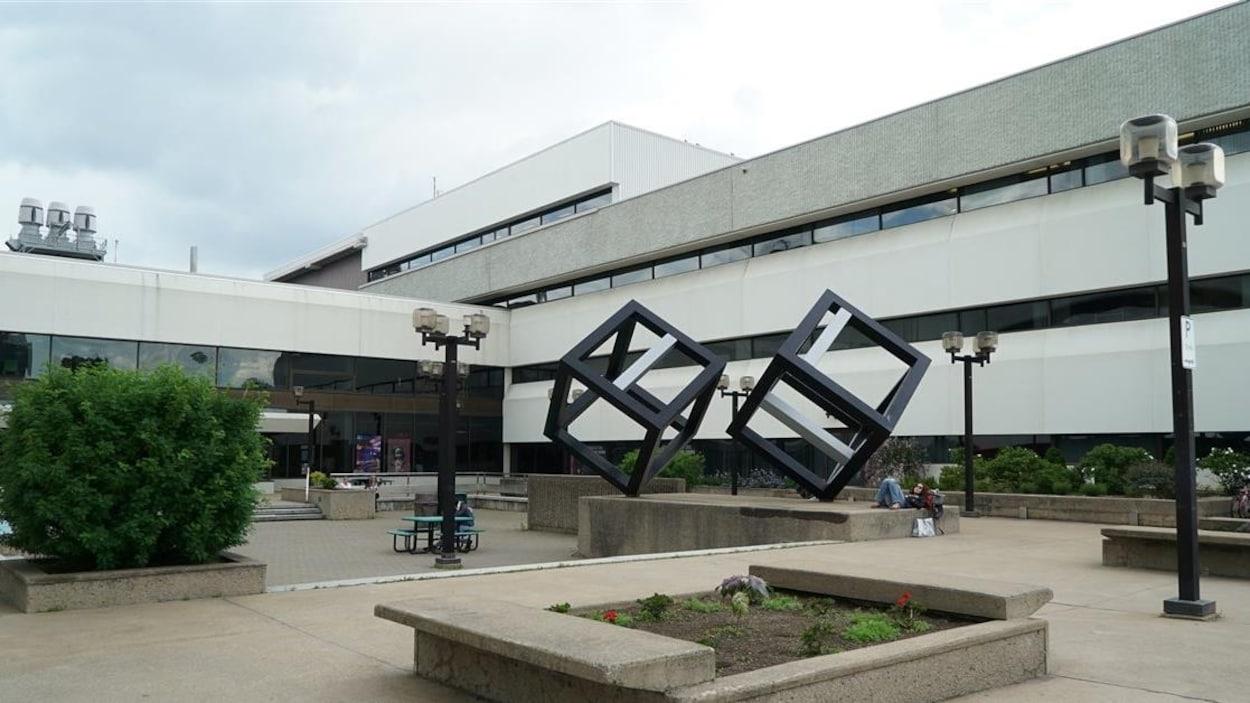 uqtr-campus-generique