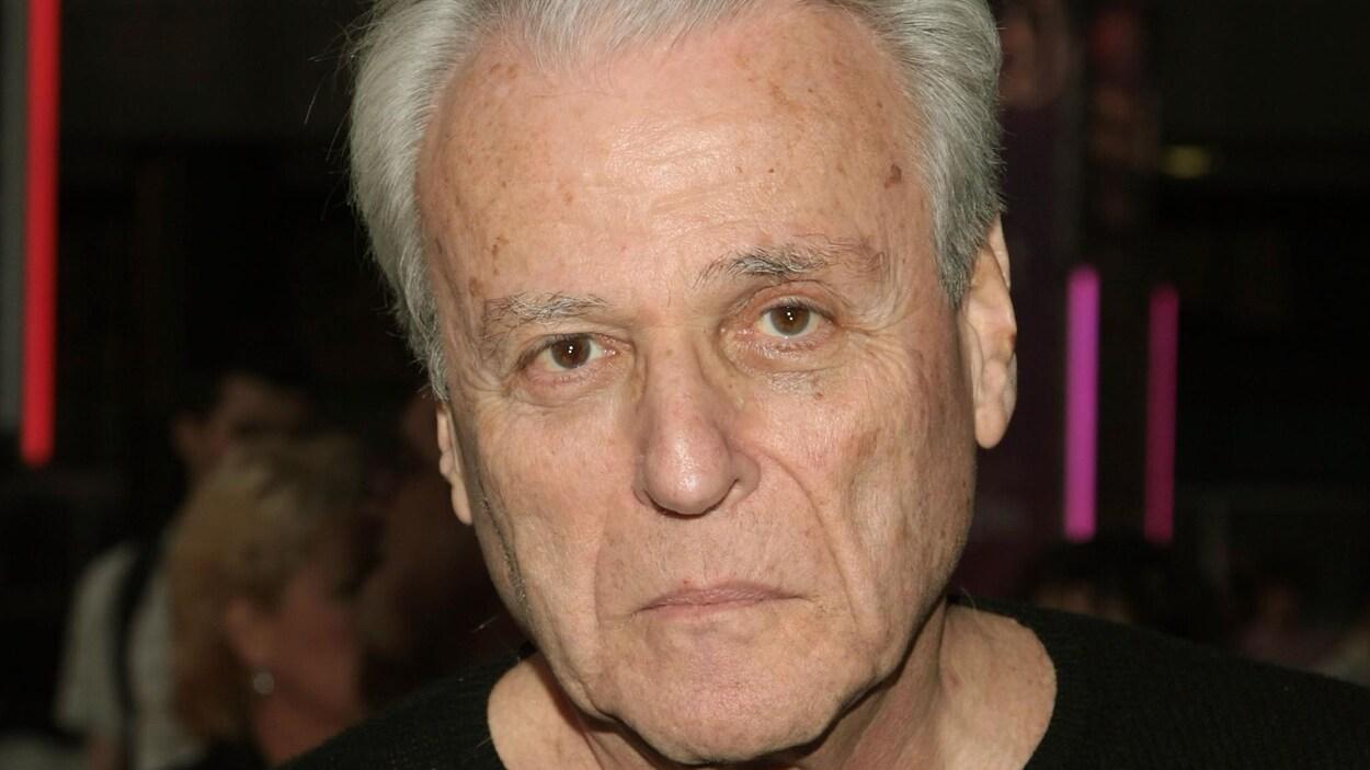 Le scénariste William Goldman, à qui l'on doit Marathon Man et Les hommes du président  est décédé vendredi, il avait  87 ans.