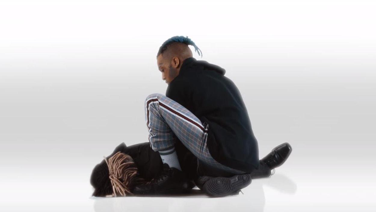 XXXTentacion avait mis en scène sa propre mort