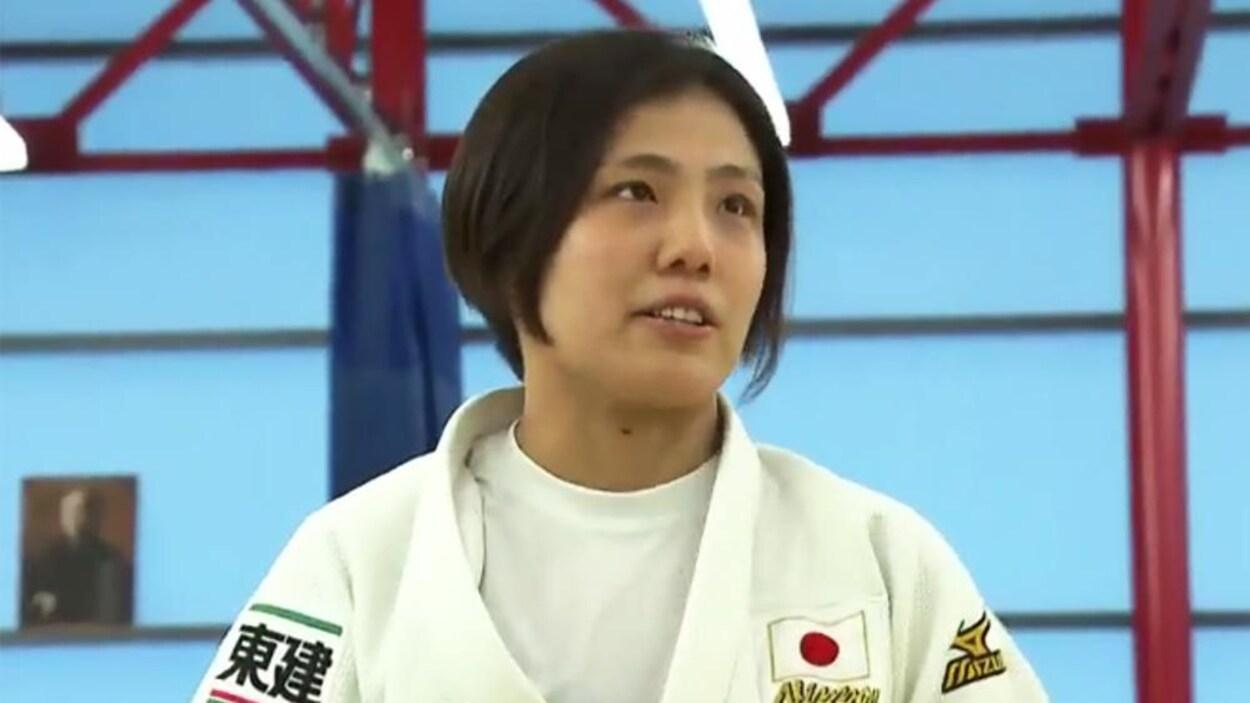 Haruka Tachimoto